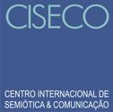 CISECO - Centro Internacional de Semiótica e Comunicação